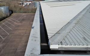 drone roof survey, drone survey, warehouse photography, aerial photography, surveying, surveys at heights, roof drone surveying, aerial surveys, derbyshire drone surveys,