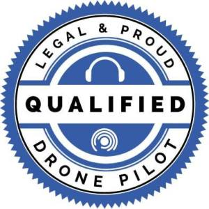 aerial photography, videography, drone, drones, UAV, construction, aerial filming, surveying, inspections, drone surveys, drone inspections, DJI, timelapse, progress, construction site, perspective, view, panoramic