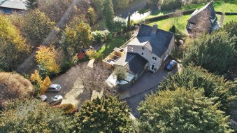 Estate Agents Aerial Photography using drone technology aerial photography, videography, drone, drones, UAV, construction, aerial filming, surveying, inspections, drone surveys, drone inspections, DJI, timelapse, progress, construction site, perspective, view, panoramic