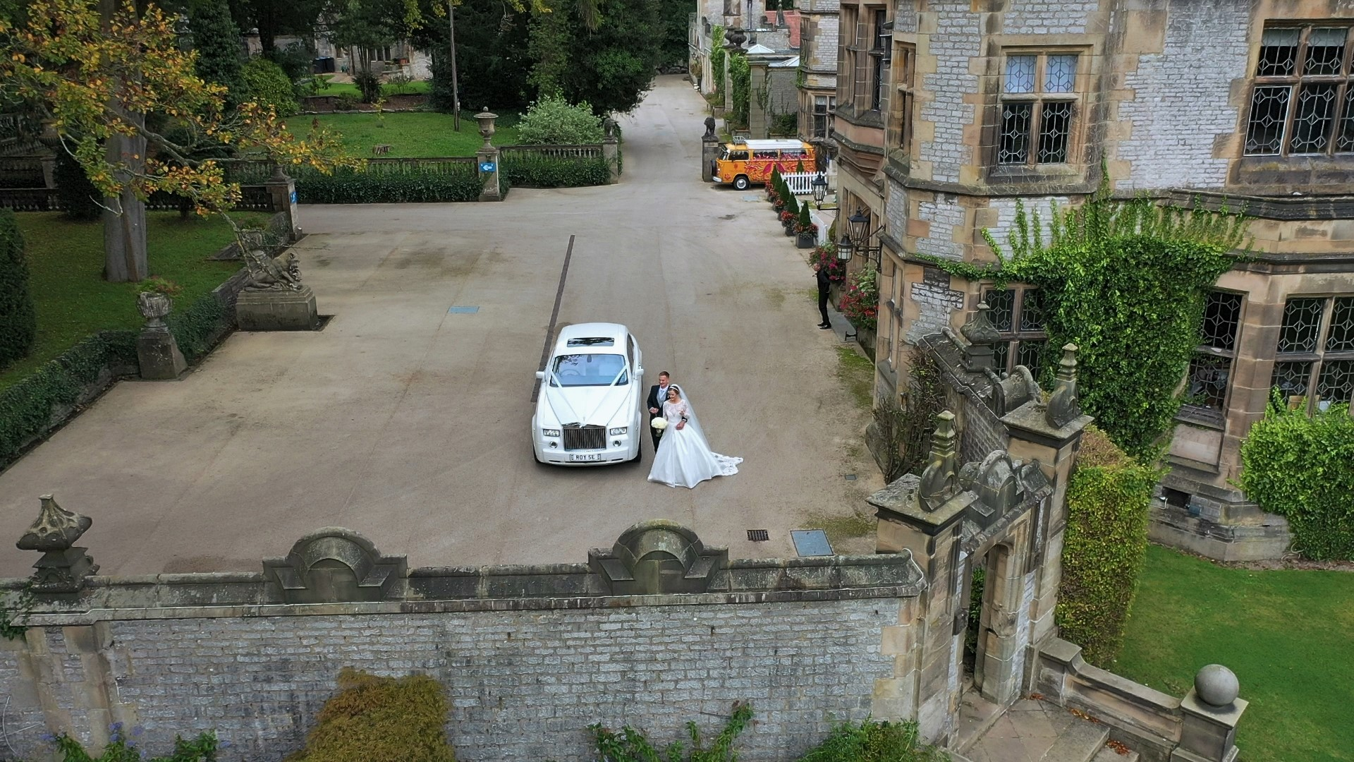 """""""wedding car"""" """"drone wedding photography"""" """"wedding filming"""" """"bride"""" """"groom"""" """"derbyshire wedding videography"""" """"Yorkshire wedding videography"""" """"wedding videographer"""""""