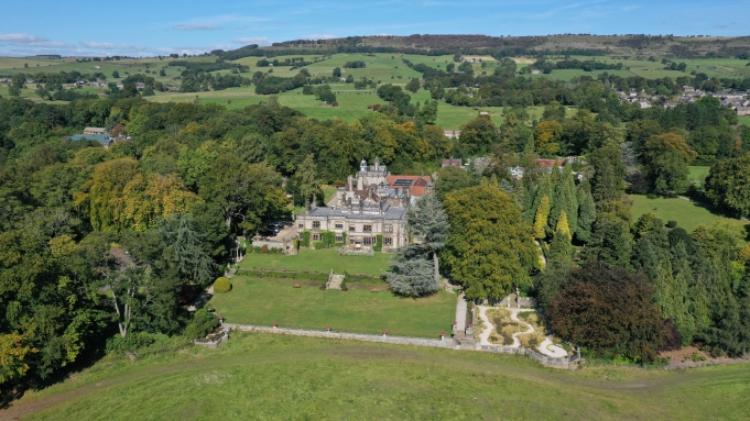 """drone wedding photography"" ""wedding filming"" ""bride"" ""groom"" ""derbyshire wedding videography"" ""Yorkshire wedding videography"" ""wedding videographer"" ""aerial photography"""